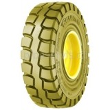 Barum Industry 250/60-12 (23X10-12) SIT clean