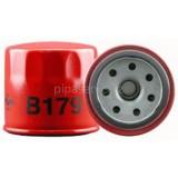 Filtr motorový B179