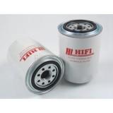 Převodový filtr (Hyster)