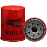 Motorový filtr B161-S