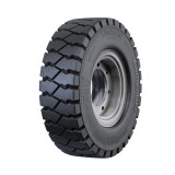 Continental LifeCycle  315/70-15SIT(300-15)